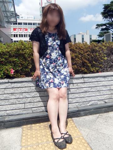 ゆい(かわいい熟女&おいしい人妻 土浦店)