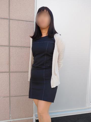 れいこ(かわいい熟女&おいしい人妻 土浦店)