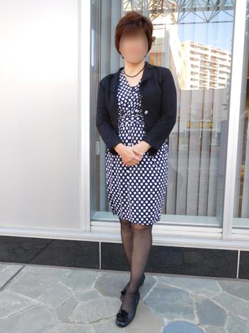 かなこ(かわいい熟女&おいしい人妻 土浦店)