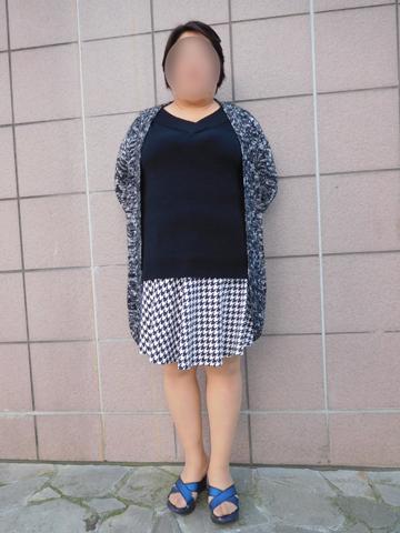 りな(かわいい熟女&おいしい人妻 土浦店)