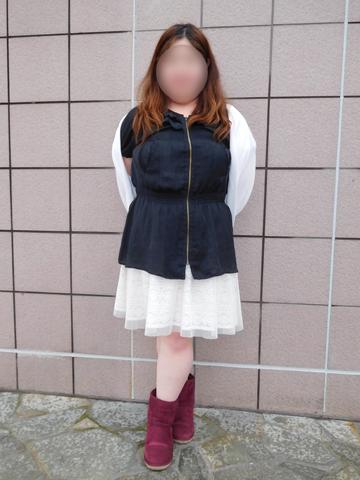 (土浦・つくば デリヘル)