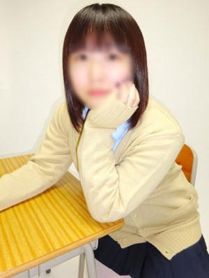 原田みよ(大塚私立クチュヌプ惑星妹部にゅる組♪ツインテール)