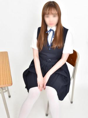 藤堂ゆりか(大塚私立クチュヌプ惑星妹部にゅる組♪ツインテール)