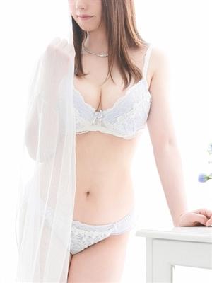 れな(上野人妻セカンドラバーズ)