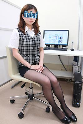 鈴木 あや(厚木OL委員会)