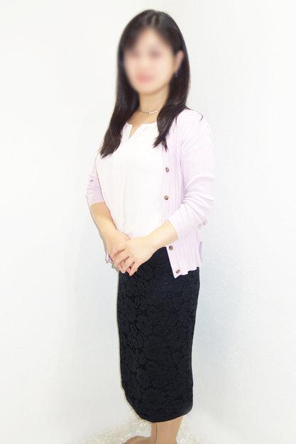 ふう(池袋風俗人妻理由ありの会)