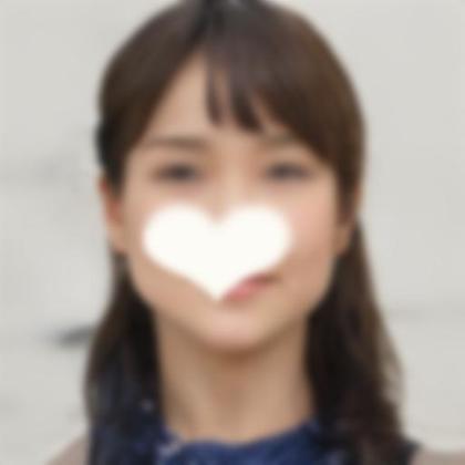 大原(山手奥様グループ)