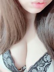 厚木拘束M性感&デリヘル闇鍋会(厚木 デリヘル)