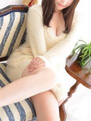 横浜人妻セレブリティ(関内・桜木町 デリヘル)