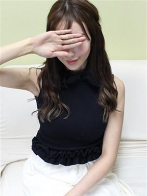 ゆか(横浜人妻セレブリティ)