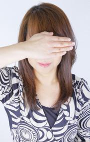 博多美人妻(福岡市 デリヘル)