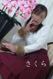 (佐賀県 デリヘル)