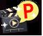 プレミアム動画