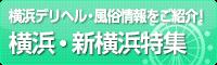 横浜デリヘル・風俗情報をご紹介!横浜・新横浜特集