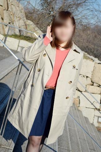 ゆりか◇ほんわか未経験◇(奥様鉄道69  岡山店(香川エリア))