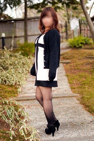 あこ◇キュートMAX究極恋人◇(奥様鉄道69  岡山店(香川エリア))