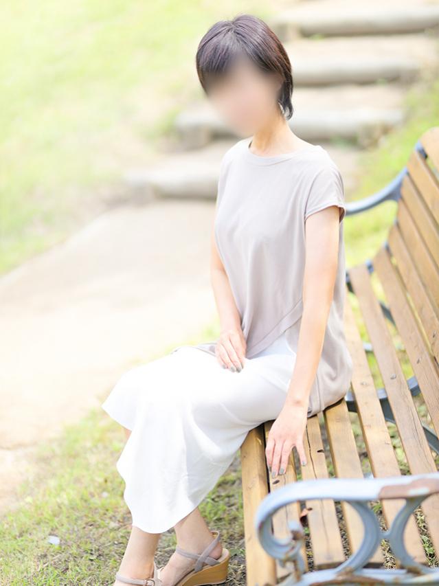 香西 かおり(四十・五十 悦んで~しじゅう・ごじゅうの悦び)