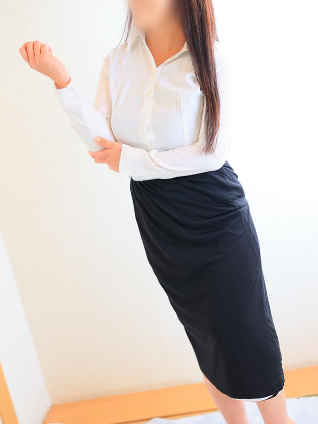 高橋 咲良(たかはし さくら)(四十・五十 悦んで~しじゅう・ごじゅうの悦び)