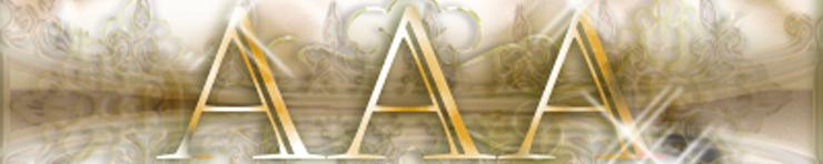 AAA(徳島市 デリヘル)