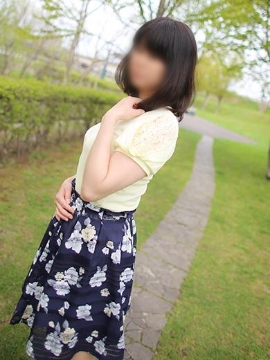 人妻デリヘル 艶女(善通寺デリヘル)