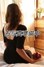 ☆☆みなみ☆☆店長イチ押し!シークレット美人妻 (人妻デリヘル 艶女)
