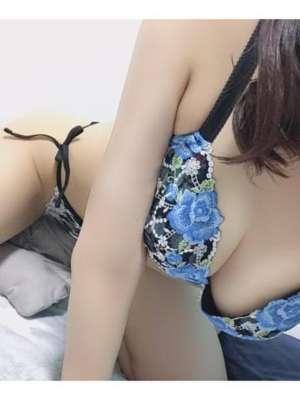 新人☆あや(club A&G 宇和島)