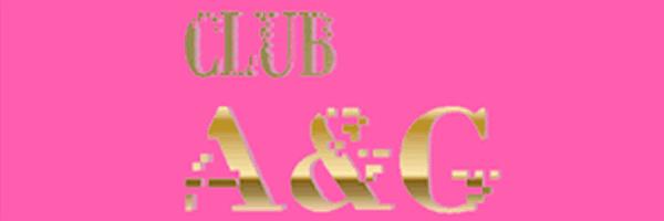 club A&G 宇和島