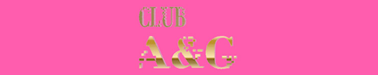 club A&G 宇和島(宇和島 デリヘル)