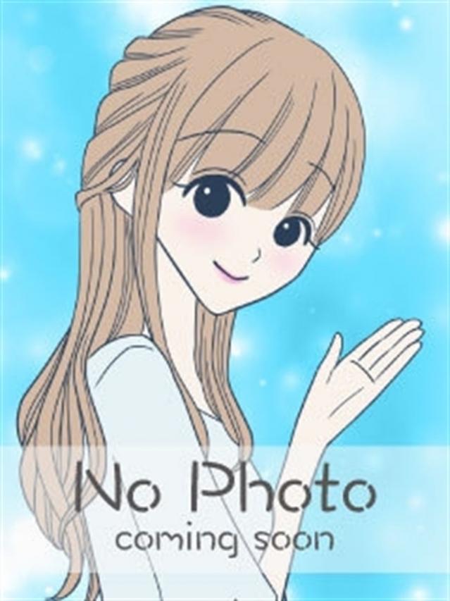 もな【業界未経験】(AI$)