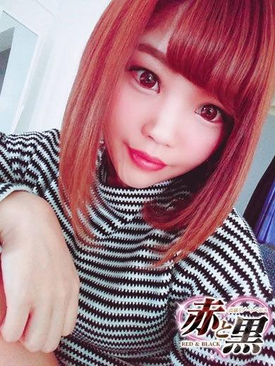 ◇小川 さき◇(赤と黒)