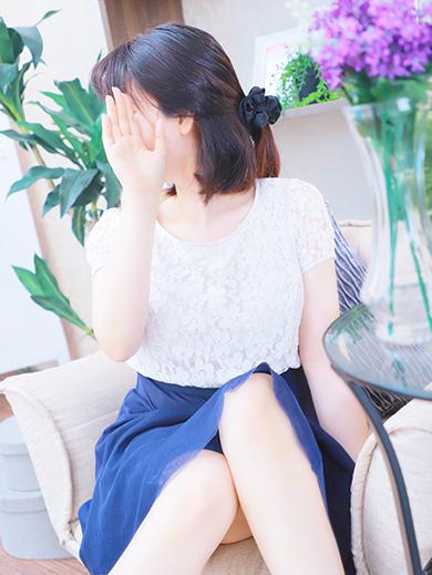 ゆいり・業初(Amante(アマンテ)~大人の密会~)