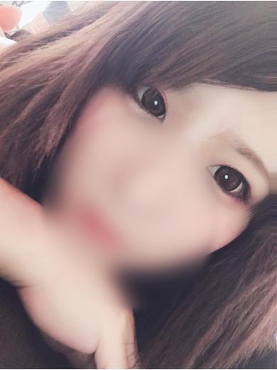 れむ(Amante(アマンテ)~大人の密会~)