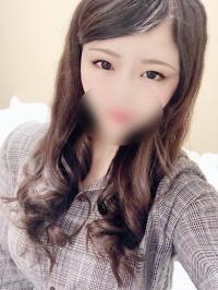 さな(体験2日目)