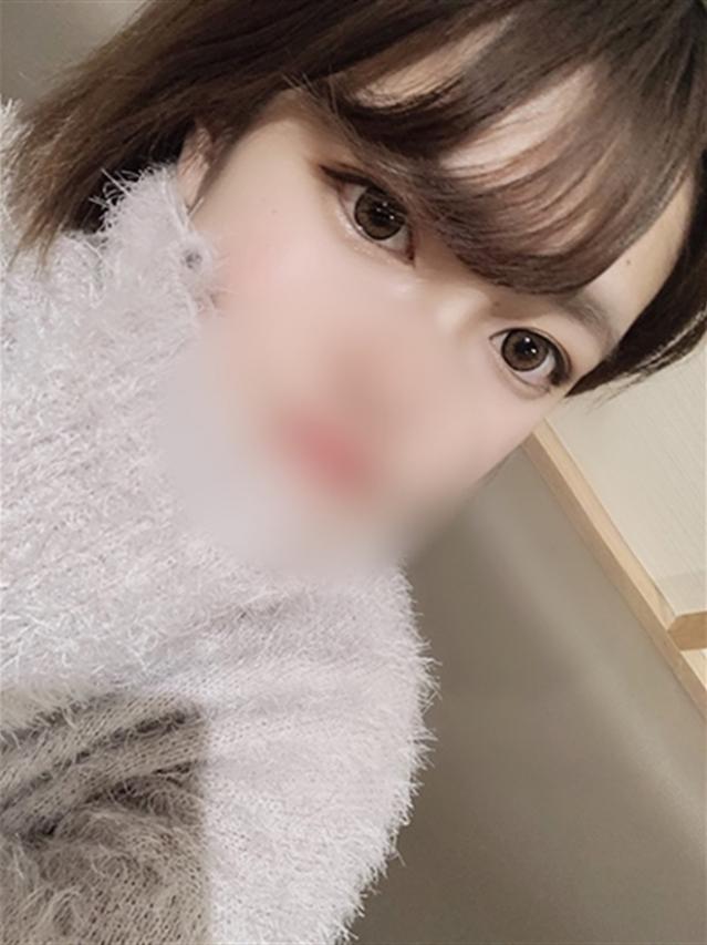 りんご(いちゃラブ勤務)(Amore(アモーレ)初恋のトキメキ)