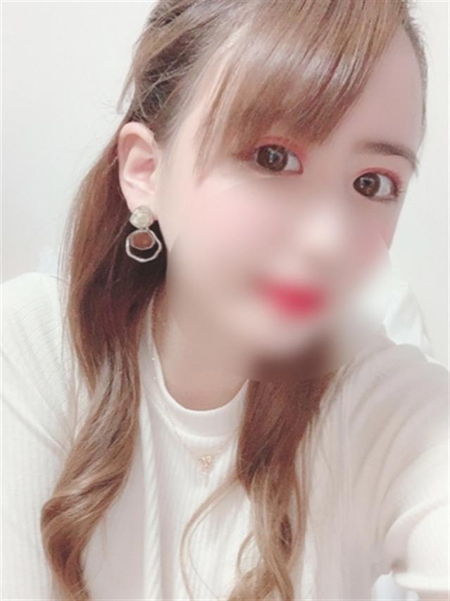 セイラ(体験3日目)(Amore(アモーレ)初恋のトキメキ)