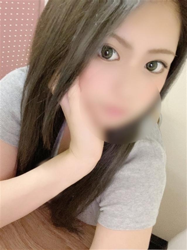 はる(新人)(Amore(アモーレ)初恋のトキメキ)