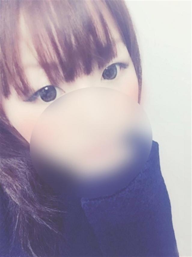 なつ(いちゃラブ勤務)(Amore(アモーレ)初恋のトキメキ)