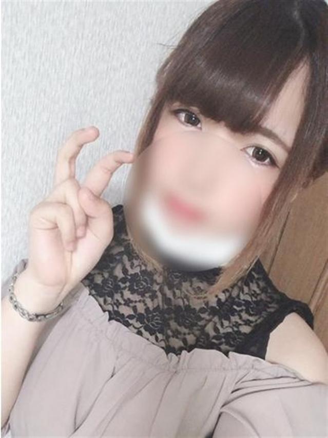 まどか(いちゃラブ勤務)(Amore(アモーレ)初恋のトキメキ)