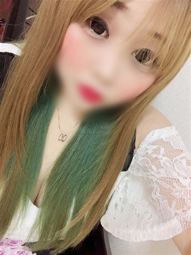 杏樹(あんじゅ)(Amore(アモーレ)初恋のトキメキ)