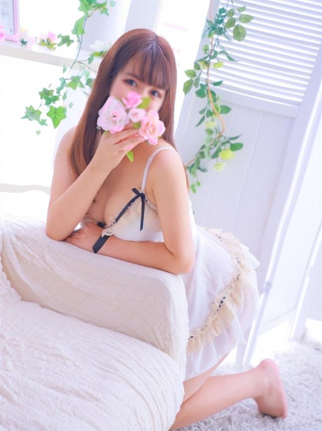 みらい(Amore(アモーレ)初恋のトキメキ)
