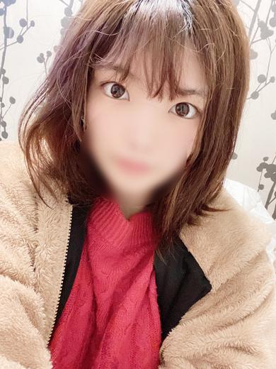 ねね(いちゃラブ勤務)(Amore(アモーレ)初恋のトキメキ)