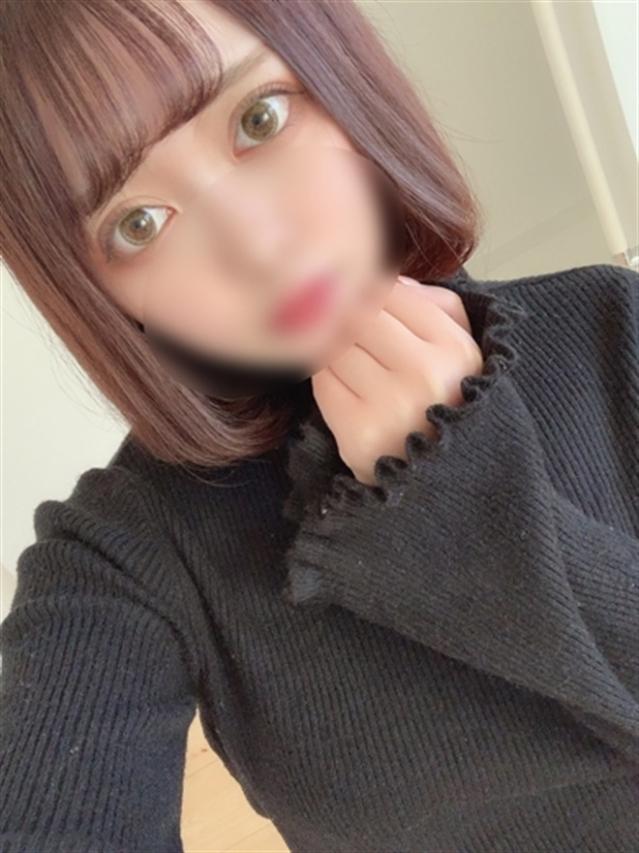 はる(Amore(アモーレ)初恋のトキメキ)