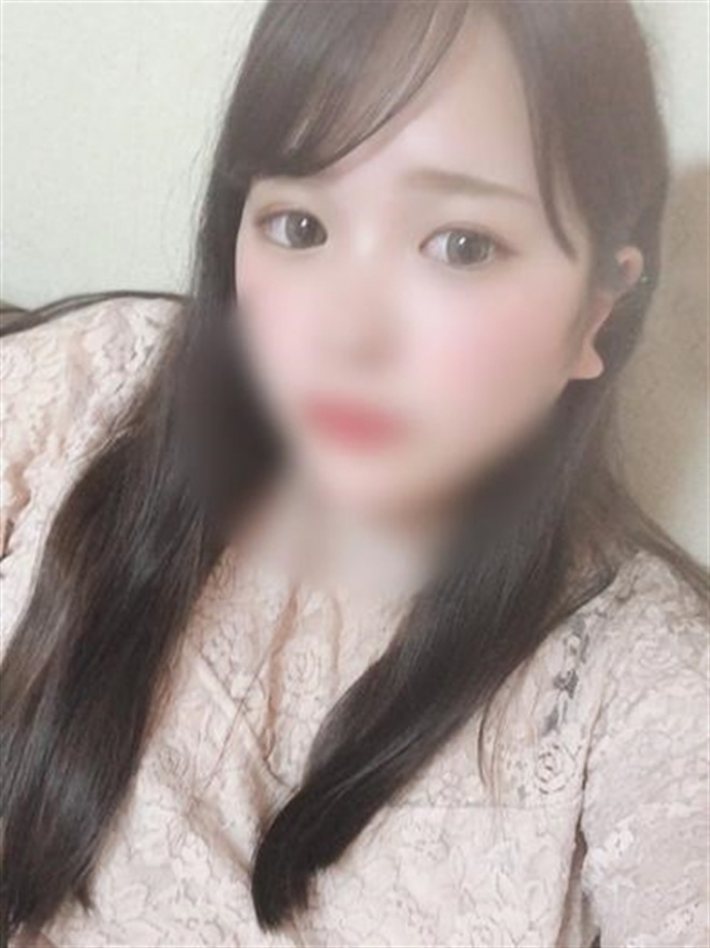 ふうか【格安コース】(Amore(アモーレ)初恋のトキメキ)