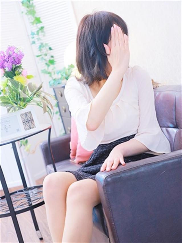 清美(きよみ)【人妻コース】(Amore(アモーレ)初恋のトキメキ)