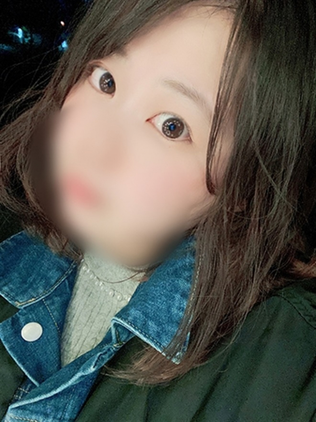 あずき・業初【格安コース】(Amore(アモーレ)初恋のトキメキ)