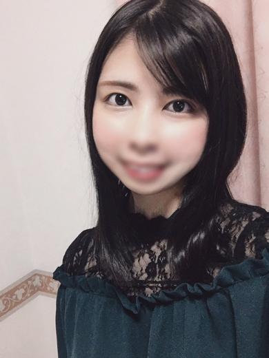 新人・おとめ(@nation 松山店)