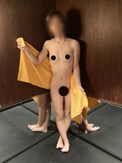 【人妻】京極(@nation 松山店)