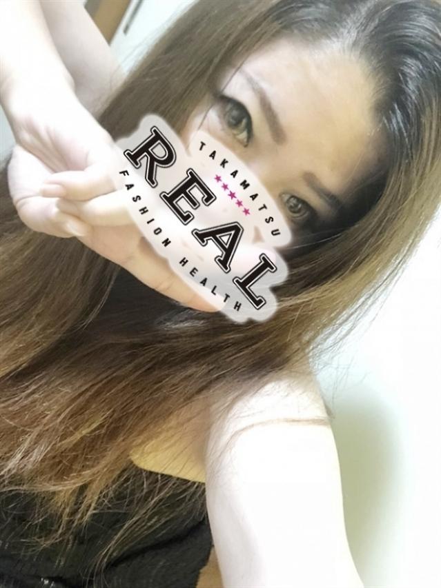 いちか(REAL)