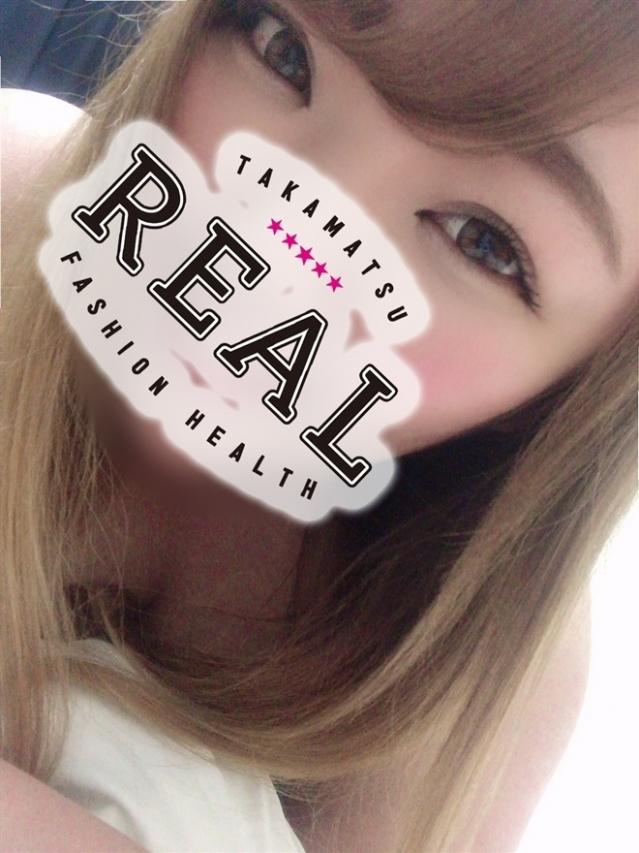 なるみ(REAL)