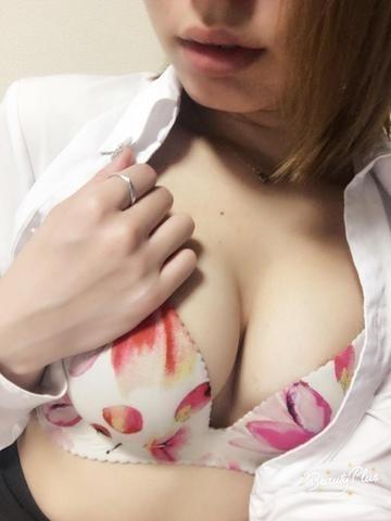 新人 ここな(西讃 AneDol(アネドル))